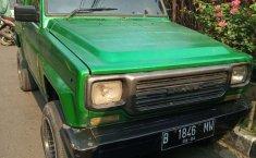 Mobil Daihatsu Taft 1992 Hiline 2.8 NA dijual, Jawa Barat
