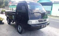 Dijual mobil bekas Suzuki Carry Pick Up , DIY Yogyakarta