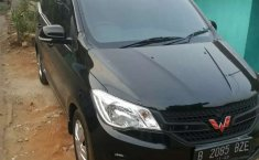 Banten, jual mobil Wuling Confero S 2017 dengan harga terjangkau