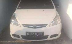 Jual mobil bekas murah Proton Exora CPS B-Line 2012 di Lampung