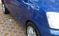 Jual cepat Kia Picanto 2006 di Jawa Tengah