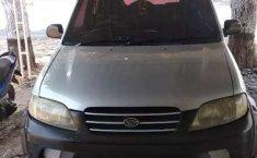 Daihatsu Taruna 2002 Jawa Tengah dijual dengan harga termurah