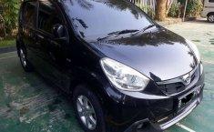 Jual Daihatsu Sirion D FMC DELUXE 2012 harga murah di Jawa Barat