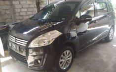 Jual mobil bekas murah Suzuki Ertiga GX 2013 di DIY Yogyakarta