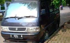 DKI Jakarta, jual mobil Suzuki Carry DX 2003 dengan harga terjangkau