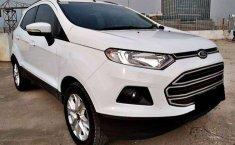 DKI Jakarta, jual mobil Ford EcoSport Trend 2014 dengan harga terjangkau