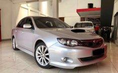 Jawa Barat, jual mobil Subaru Impreza 2010 dengan harga terjangkau