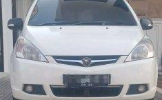 Jawa Barat, jual mobil Proton Exora 2013 dengan harga terjangkau