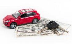 Mobil Korban Kerusuhan, Bisakah Mendapatkan Klaim Asuransi?