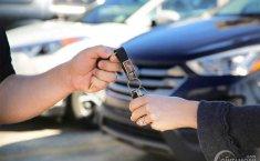 Ingin Mobil Dihargai Tinggi Saat Tukar Tambah? Perhatikan Hal di Bawah Ini