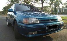 Jual mobil Toyota Starlet 1.3 SEG 1995 bekas, Jawa Barat
