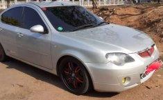 Mobil Proton Gen-2 2008 dijual, Jawa Barat