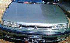 Jawa Tengah, dijual mobil Honda Accord Maestro 2.0 M/T 1990 bekas