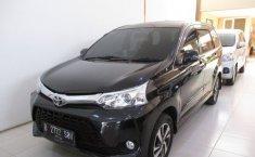 Jual mobil Toyota Avanza Veloz 2017 harga murah di Sulawesi Utara