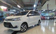 Jual mobil Toyota Avanza Veloz 2017 harga terjangkau di Sulawesi Utara