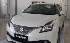 Promo Khusus Suzuki Baleno 2019 di DKI Jakarta
