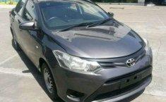 Jual mobil Toyota Limo 1.5 Manual 2013 harga murah di DKI Jakarta