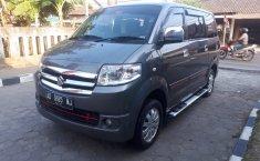 Dijual mobil bekas Suzuki APV SGX Arena 2011,DIY Yogyakarta