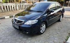 Jual mobil Honda City VTEC 2007 harga murah di DIY Yogyakarta