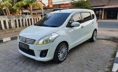 Mobil Suzuki Ertiga GL 2014 dijual, DIY Yogyakarta