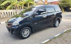 Jual mobil Daihatsu Xenia R SPORTY 2013 bekas di DIY Yogyakarta
