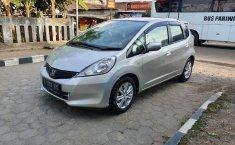 Jual cepat Honda Jazz S 2013 di DIY Yogyakarta