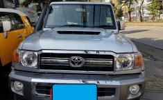 Promo Khusus Toyota Land Cruiser LC70 V8 4.5 Manual 2019 di DKI Jakarta