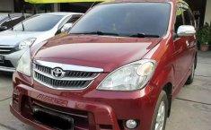 Dijual mobil Toyota Avanza 1.3 G 2007 bekas, Jawa Barat