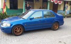 Jual mobil Honda City Type Z 2000 bekas, DKI Jakarta