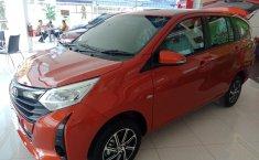 Promo Khusus Toyota Calya G 1.2 2019 di Jawa Barat