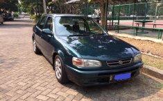 Jual mobil bekas murah Toyota Corolla 1.6 1997 di Banten