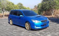 Dijual mobil bekas Subaru Exiga GT 2010, Jawa Tengah