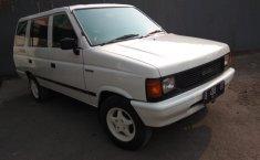 Mobil Isuzu Panther LS Hi Grade 2.3 Tahun 1996 dijual, DKI Jakarta