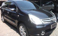 Jual mobil bekas murah Nissan Grand Livina 1.5 Ultimate 2011 di Jawa Timur