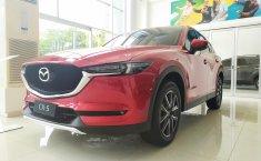 Mazda CX-5 Elite 2019 terbaik di Jawa Barat
