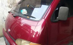 Mobil Daihatsu Espass 1997 terbaik di Jawa Tengah