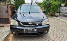 Dijual mobil bekas Kia Carens , Jawa Barat