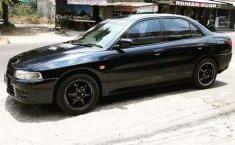 DIY Yogyakarta, Mitsubishi Lancer GLXi 1997 kondisi terawat