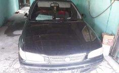 Mobil Toyota Corolla 1996 terbaik di Sumatra Utara