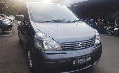 Dijual mobil bekas Nissan Serena Comfort Touring, DKI Jakarta