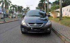 Mobil Mitsubishi Grandis 2008 GT terbaik di DKI Jakarta