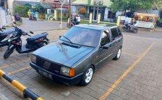 Jual cepat Fiat Uno 1989 di DKI Jakarta