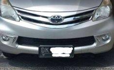Jual Toyota Avanza G 2003 harga murah di Bali