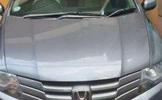 DKI Jakarta, jual mobil Honda City 2011 dengan harga terjangkau