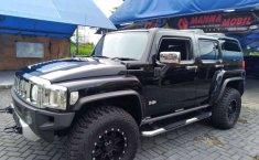 Mobil Hummer H3 2010 dijual, Jawa Timur