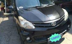 Jual cepat Daihatsu Xenia X PLUS 2012 di Banten