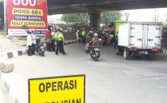 Ingat Lagi, Diskon Penunggak Pajak Kendaraan di DKI Ada Batas Akhirnya