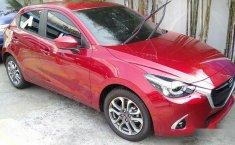 Mazda 2 2019 Banten dijual dengan harga termurah