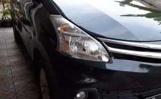 Jual cepat Daihatsu Xenia M SPORTY 2012 di DIY Yogyakarta