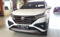 Jual cepat Toyota Rush TRD Sportivo 2018 di Jawa Barat
